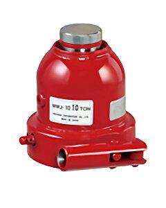 MMJ-10 マサダ ミニタイプ油圧ジャッキ