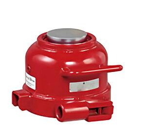 MMJ-50Y マサダ ミニタイプ油圧ジャッキ