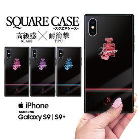 iPhone XS Max iPhone XR iphone8 ケース iPhone8ケース iPhone7 iPhoneX ハードケース アイフォンxケース iphone7ケース iphone8 iphonexケース アイフォン8 ケース 高品質 お洒落 おしゃれ かわいい 花柄 フラワー ピンク バラ 薔薇 ばら