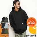 【送料無料】◆Carhartt(カーハート)パーカースウェットプルオーバー◆パーカー メンズ パーカ おしゃれ ブランド ス…