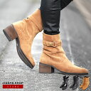 fc4b05f70 Jodhpurs - Boots - Men's Shoes - Shoes - 60items | Rakuten Global Market