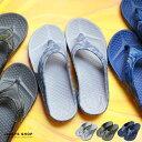 ◆発泡EVA柄サンダル◆サンダル メンズ スポーツサンダル ビーチサンダル シャワーサンダル 夏 おしゃれ 靴 メンズフ…