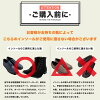◆Air insole◆men's shoes/ air insole/ men's fashion/ elevator shoes/ leather/ insole