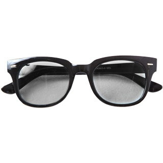◆スクエア カラーレンズメガネ◆メガネ サングラス ブルーレンズ フレーム ケース付き ブランド 眼鏡 アイウェア メンズファッション プレゼント ギフト 男性 彼氏 父 誕生日 女性 ペア カラーレンズ UVカット 紫外線カット サーフ系
