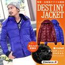 ジャケット ブルゾン アウター ファッション
