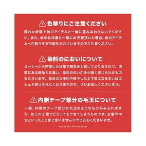 【送料無料】◆roshell(ロシェル)クラッシュカットデニムセットアップ◆セットアップパーカーメンズパーカスウェットおしゃれ下パンツデニムセットアップジョガーパンツクラッシュダメージスウェットデニム