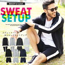 Sweat set3 m01