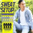Sweat set4 m01