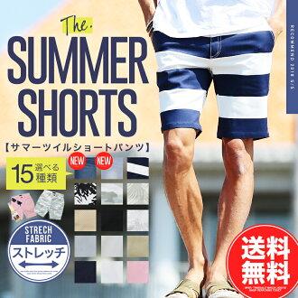 ◆ Roshell (로 셸) 트윌 백 벨트 반바지 ◆ 동생 계 Men 's shorts pants 하프 팬츠 남자 남성 반바지 반바지 반바지 등 길이 7 분 7 부 (오 빠) 계 패션 오 빠 남자 패션 흰색% OFF 무릎에만 거 야 ー