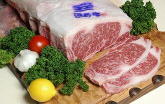 Hyogo Prefecture from Tajima beef Sirloin steak 1 kg (approx. 200 g 5)! Tajima beef would be Prime Kobe beef / Kobe beef!