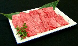Hyogo Prefecture from Tajima beef Bulgogi for 1 kg! Tajima beef would be Prime Kobe beef / Kobe beef!