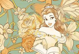 楽天市場美女と野獣 ディズニーの通販