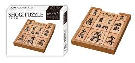 HAN-06589 かつのう 王将出陣 パズルゲーム