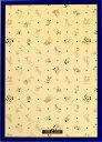 TEN-905272 ディズニー専用木製パネル 1000ピース ブルー パネル 【ラッピング対象外】