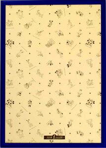 ジグソーパネル ディズニー専用パネル 木製1000P用ブルー (51×73.5cm)