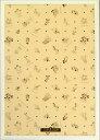 TEN-905470 ディズニー専用木製パネル 1000ピース ホワイト パネル 【ラッピング対象外】