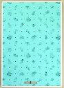 TEN-907085 ディズニー専用セーフティーパネル 1000ピース用 フレーム 【ラッピング対象外】