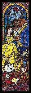 TEN-DSG456-732 ディズニー 美女と野獣 ...