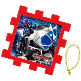 BEV-KPJ-062 仮面ライダー 仮面ライダーウィザード ウォータースタイル ジグソーパズル