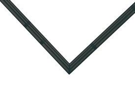 EPP-30-723 クリスタルパネル No.23 / 3 スモークブラック 26×38cm(ラッピング不可) パネル 【あす楽】【ラッピング対象外】 [CP-PP]