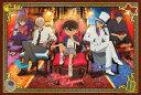 EPO-11-593s 名探偵コナン アンティークルーム 1000ピース ジグソーパズル パズル Puzzle ギフト 誕生日 プレゼント