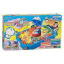 EPT-07339 ボードゲーム ドラえもん ぐるぐる回転!どらやきパクパクゲーム おもちゃ 【あす楽】 誕生日 プレゼン…