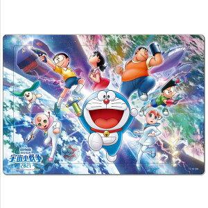 TEN-TC60-666 映画ドラえもん ピリカせいを まもろう! 60ピース チャイルドパズル パズル Puzzle 子供用 幼児 知育玩具 知育パズル 知育 ギフト 誕生日 プレゼント 誕生日プレゼント