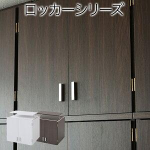 ロッカーシリーズ上置き棚ラック単品幅60天井つっぱり収納クローゼット衣類収納服洋服衣類天袋棚上棚アイデア収納術一人暮らし