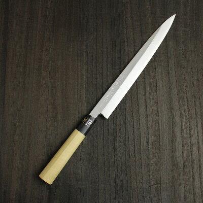 【堺包丁】刺身包丁/別打/270mm