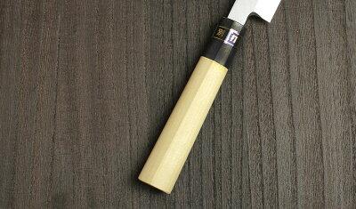 刺身用刺身包丁〔柳刃包丁〕別打270mm/實光包丁jk_h