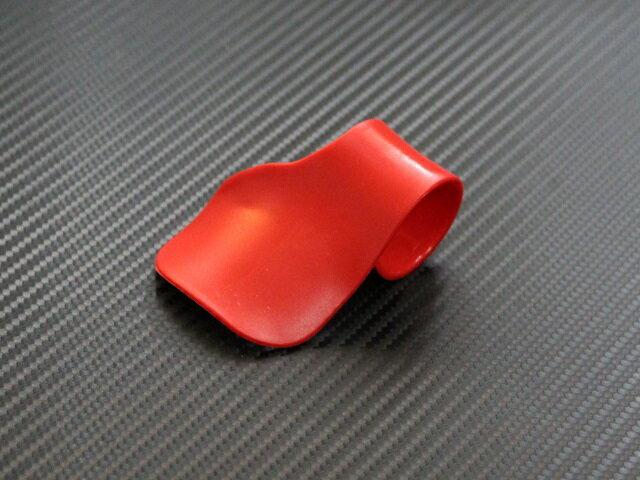 スロットルアシスト レッド モンキー エイプ グロム ディオ ズーマー PCX ホーネット VTR250 フォルツァ フュージョン FTR223 シャドウ CB400SF CB1300SF CB1100 ジョグ SR400 TW225 XJR400R XJR1300 V-MAX ドラッグスター バンディット ZRX 400 1200 ゼファー
