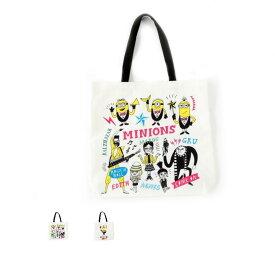 【NEW商品】asoko(アソコ)ミニオン トートバッグASOKO ミニオンズ 怪盗グルー キャラクタービニールバッグ プールバッグ