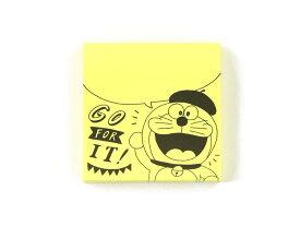 【NEW商品】asoko(アソコ)藤子・F・不二雄の人気キャラクター ドラえもん ふせん(イエロー)付箋ASOKO ドラえもん パーマン キテレツ大百科 数量限定