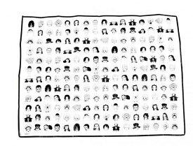 【NEW商品】asoko(アソコ)ワンピース ONE PIECE コラボレジャーシート(バギー柄)ワンピースキャラクター 数量限定 売り切れ御免 ピクニックシート