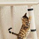 IKEA(イケア)LURVIG爪とぎ用マット/ナチュラル猫の爪とぎ しつけグッズペット  猫 キャット