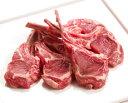 ラムロース肉(骨付き・Mサイズ)