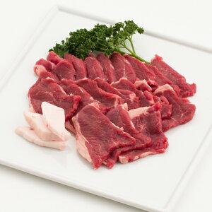 ラムモモ肉300gパック(タレ付き)/ラム肉 羊肉 仔羊肉 モモ肉 もも肉 生ラム ジンギスカン じんぎすかん 秘伝のタレ たれ ヘルシー オーストラリア 岩手県 遠野 人気 売れ筋 グルメ お取り寄