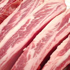 ラムスペアリブ/ラム肉 羊肉 仔羊肉 スペアリブ バラ肉 骨付き 生ラム ジンギスカン じんぎすかん 秘伝のタレ たれ ヘルシー オーストラリア 岩手県 遠野 人気 売れ筋 グルメ お取り寄せ 通