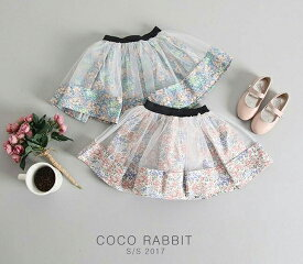 COCORABIT スカート 子供服 女の子,プレゼント,可愛い,カラー2色,キッズ,