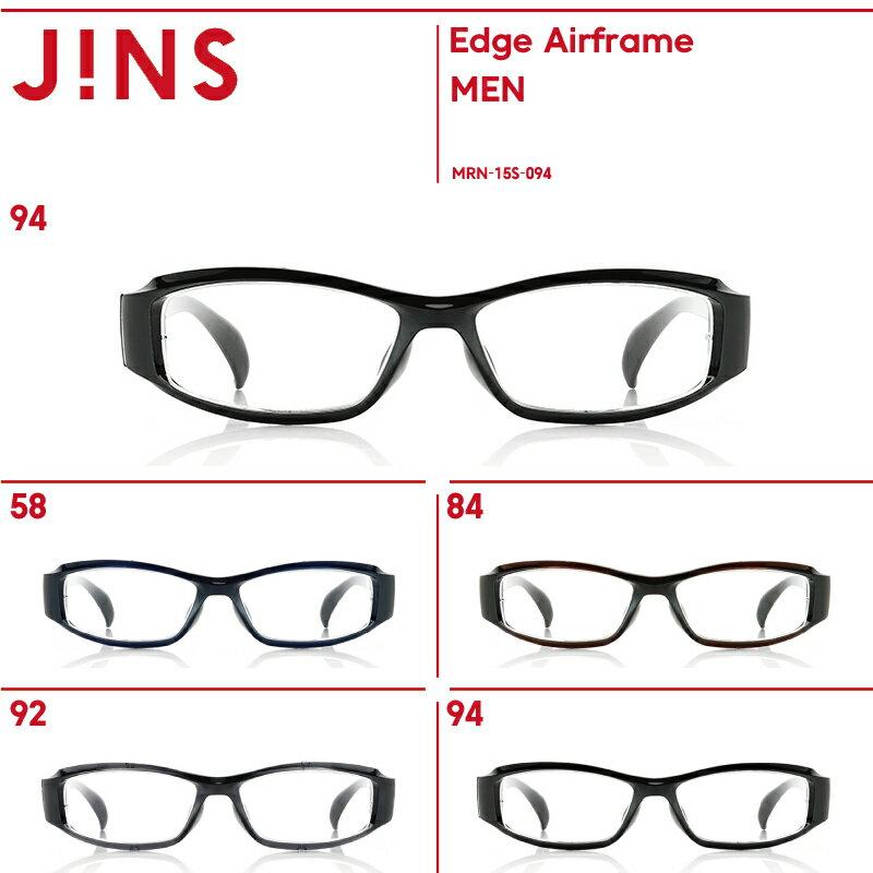 【OUTLET】【Edge Airframe】エッジ エアフレーム-JINS(ジンズ)