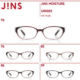 【JINS MOISTURE】-JINS(ジンズ)
