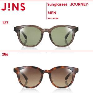【Sunglasses -JOURNEY-】-JINS(ジンズ)メガネ 眼鏡 めがね