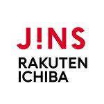 JINS楽天市場店