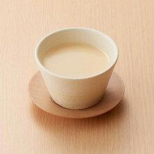 純米糀甘酒(150g)