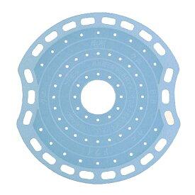 MO-F88 日立 日立洗濯機用 お洗濯キャップ HITACHI [MOF88]