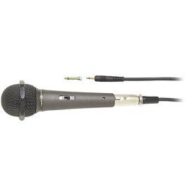 AT-X11 オーディオテクニカ カラオケ用マイク audio-technica