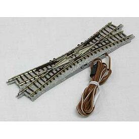 [鉄道模型]トミックス 【再生産】(Nゲージ) 1246 ファイントラック 電動ダブルスリップポイントN-PXL140-15(F)