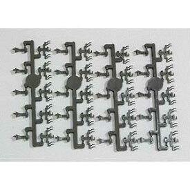 [鉄道模型]カトー (Nゲージ) 11-703 KATOカプラー密連形A黒(20個入)