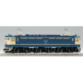 [鉄道模型]カトー 【再生産】(HO)1-306 EF65 1000番台 後期形