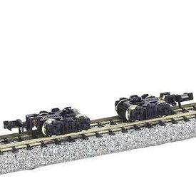 [鉄道模型]カトー (Nゲージ) 11-099 Bトレインショーティ対応 小形車両用台車 通勤電車1